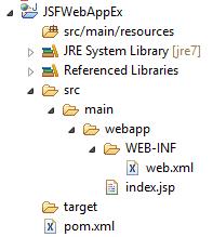 2.0 free download ebook jsf