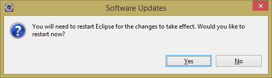 Maven Eclipse Plugin