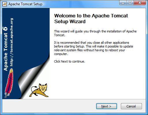 How to install apache, php and mysql on windows 10 machine.