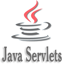 Servlets Overview