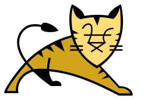 Installing Apache Tomcat 6.X In Windows